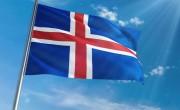 Izland már bevezette a vakcinaútlevelet