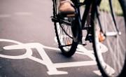 Kerékpáros stratégia jelöli ki az agglomerációs fejlesztéseket
