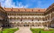 Európai bíróság: A cseh államé marad az opocnói kastély