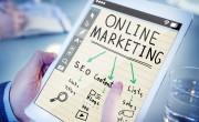 Hogyan válassz online marketing tanácsadót?