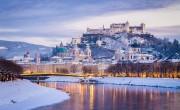 Karácsony után harmadszorra is bezárkózik Ausztria