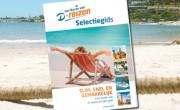 Csődöt jelentett Hollandia legnagyobb független utazásközvetítő lánca