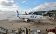 Joon to replace Air France on Budapest-Paris route