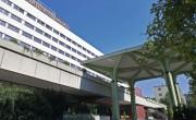 Bérbe adták a Hotel Flamencót: kollégium lesz a konferenciaszállodából
