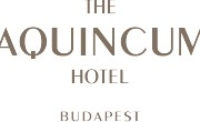 Assistant of Housekeeping Manager, Thermal Hotel Aquincum Zrt.