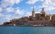 Itt vannak a részletek Málta nyitási akciójáról, az utazásszervezőket is támogatják