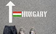 A román állampolgárok szabadon jöhetnek Magyarországra védettségi igazolással