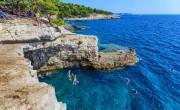 Védettségi igazolvány nélkül, személyivel utazhatunk Horvátországba (frissítve)
