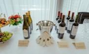Sikeresen mutatkoztak be a magyar borok Csehországban és Oroszországban