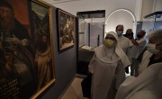 Magyarország újraindult – Új kiállítások Széphalomtól Békéscsabáig