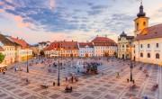 Elfogadják a magyar védettségi igazolványt a román határon (frissítve)