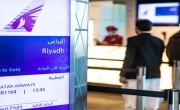 Helyreállt a légi közlekedés Katar és Szaúd-Arábia között