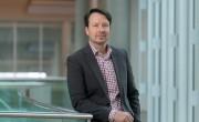 Új ügyvezető a Lufthansa Systems Hungária élén