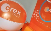 Orex Travel names new marketing director for local market