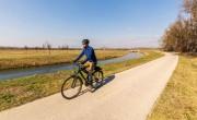 Keresik az Év Kerékpárútját, bárki jelölheti kedvenc útvonalát