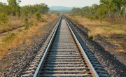 Developers sign contract to construct Budapest-Belgrade railway link