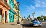 Változó beutazási szabályok Kubában