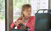 Csütörtöktől ingyen utazhatnak a 14 éven aluliak a fővárosban