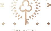 Rendezvényszervező/MICE sales manager - Hotel Tiliana****