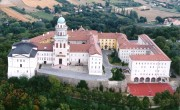 New bike route to link Pannonhalma and Győr