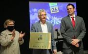 Budapesti és sátoraljaújhelyi intézmény kapta az Év Múzeum díjat