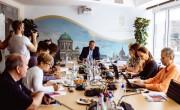 Guller: Minden idők legsikeresebb nyarát zárta a belföldi turizmus