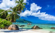 A Seychelle-szigetek is megnyílik március 25-től a turisták előtt
