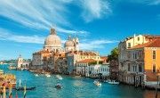 Világhírességek is aláírták a Velence védelméről szóló nyílt levelet