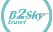 Senior utazási referens, B2Sky Travel