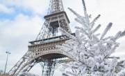 Már Franciaországba is csak negatív PCR-teszttel utazhatunk