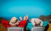 Fogorvosi kezelés ürügyén utaznak nyaralni az írek