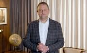 Guller Zoltán: Ahogy lehet, azonnal nyitunk – videóüzenet