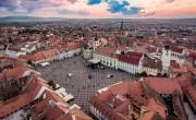 Romániában júliustól tovább lazítanak a korlátozásokon
