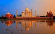 India megnyitja határait és elfogadja a magyar védettségi igazolványt