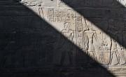 Elveszett aranyvárosra bukkantak Luxorban