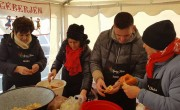 Fűszeres mesék a Holt-Szamos partjáról