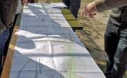 Kezdődik a pesterzsébeti Duna sétány építése