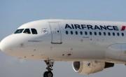 Bővíti kínálatát az Air France Európában és a Karib-térségben