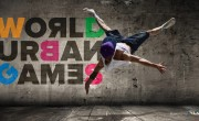 Budapest to host inaugural World Urban Games in September