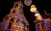 Augusztus utolsó hétvégéjén Szentendre ismét Éjjel-Nappal Nyitva áll