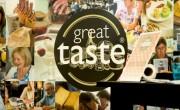 Magyar vadszalámi tarolt a brit Great Taste Awards-on
