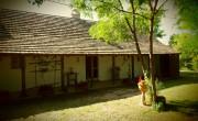 Tájházak megújítására lehet pályázni
