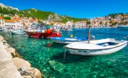 Hungarian tourist arrivals in Croatia may exceed 600,000 this year