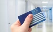 Az EP elfogadta az uniós kék kártya reformját