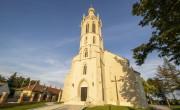 Magyarország újraindult – Kalandos felfedezésekre hívnak a városi séták