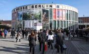 ITB Berlin, other events canceled on coronavirus