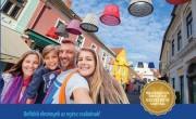 Megjelent a HungaryCard turisztikai kedvezménykártya