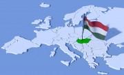 A magyar turizmus kiterjesztési lehetőségei a Kárpát-medencében