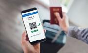 Az utazók nagy része szívesen használna digitális egészségügyi igazolást