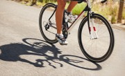 Elkészült a SacraVelo kerékpáros zarándokút-hálózat